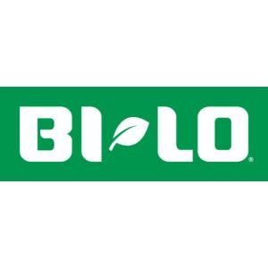 https://www.bi-lo.com/