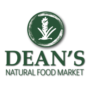 https://www.deansnaturalfoodmarket.com/
