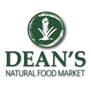 https://www.deansnaturalfoodmarket.com/
