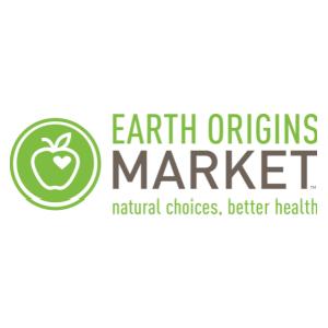 https://www.earthoriginsmarket.com/