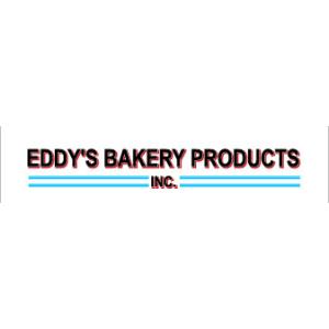 www.eddysbakery.com