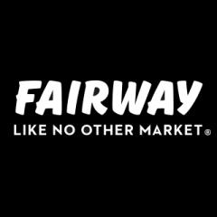 www.fairwaymarket.com