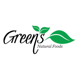 https://greensnaturalfoods.com/