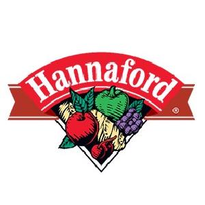 www.hannaford.com