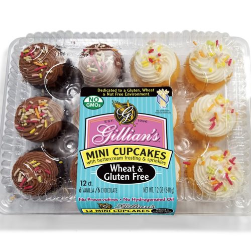 mini-cup-cakes-with-sprinkles