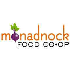 https://monadnockfood.coop/