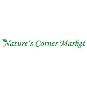 https://naturescornermarket.com/