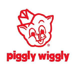 www.pigglywiggly.com