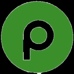 http://www.publix.com