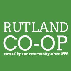 www.rutlandcoop.com