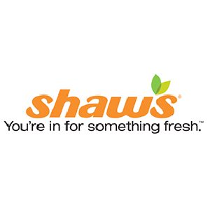 https://www.shaws.com/