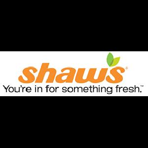 https://www.shaws.com/
