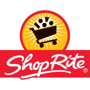 shop.shoprite.com