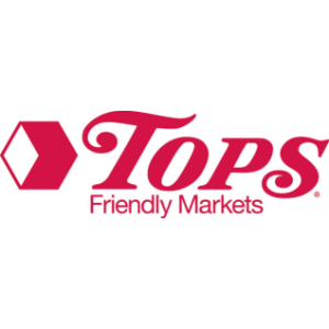https://www.topsmarkets.com/