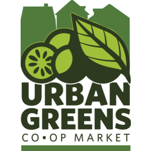 https://urbangreens.com/