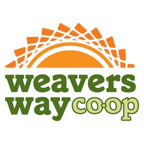 https://weaversway.coop/
