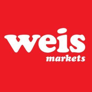 www.weismarkets.com