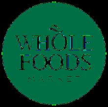 www.wholefoodsmarket.com