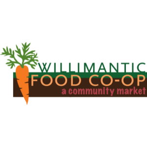 https://www.willimanticfood.coop/