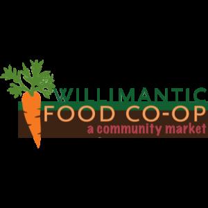 https://www.willimanticfood.coop/