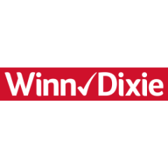 www.winndixie.com