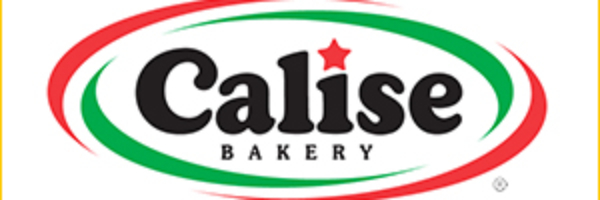 Distributors | Gillian's Foods