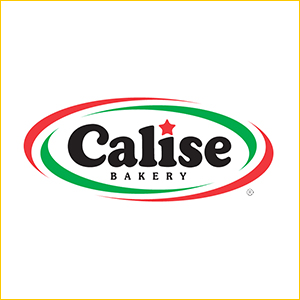 www.calisebakery.com