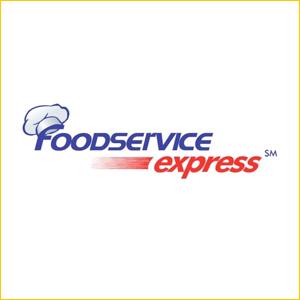 www.foodserviceexpress.com
