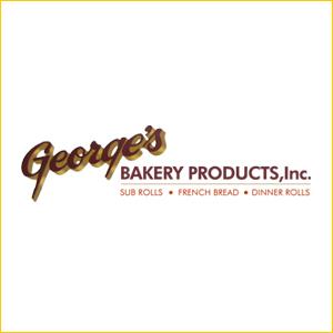 www.georgesbakery.com