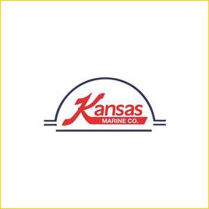 www.kansasmarine.com
