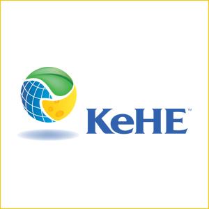 www.kehe.com