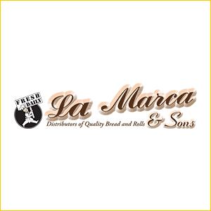 www.lamarcaandsons.com