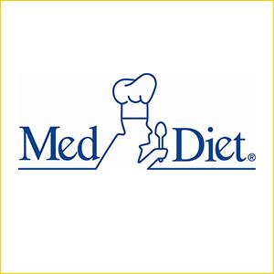 www.med-diet.com