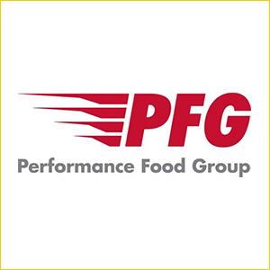 www.pfgc.com