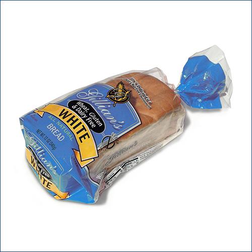 sandwich-loaf