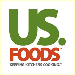 www.usfoods.com