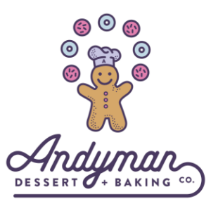 https://www.andyman.com/