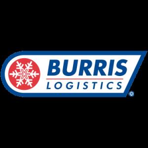 www.burrislogistics.com